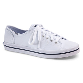 50940ab2b8ae0 Keds Women s Sneakers for Shoes - JCPenney