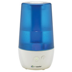 PUREGUARDIAN® H965CA Humidifier