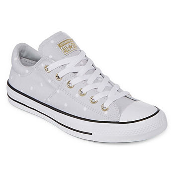 126679feb313 Converse Chuck Taylor All Star Madison Ox Womens Sneakers Lace-up. Add To  Cart. Few Left