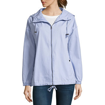 451ebba6a Clearance on Women's Winter Coats - JCPenney