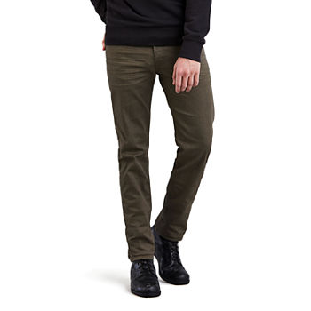 b379e8f2e88 Levi's Brown for Men - JCPenney