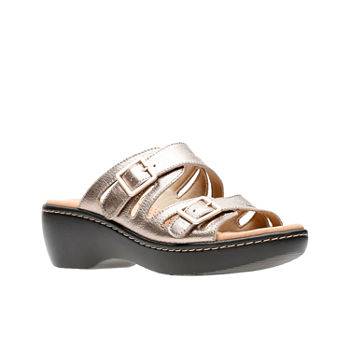 1bab1f9923a3 Silver All Women s Shoes for Shoes - JCPenney