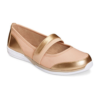 b0badcba526b A2 By Aerosoles Mid All Women s Shoes for Shoes - JCPenney