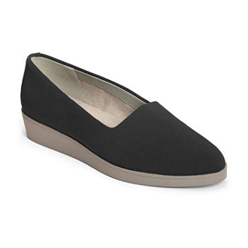 8748c1a962af A2 By Aerosoles Black for Shoes - JCPenney