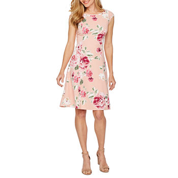 84f7a9d22 Dresses for Women - JCPenney