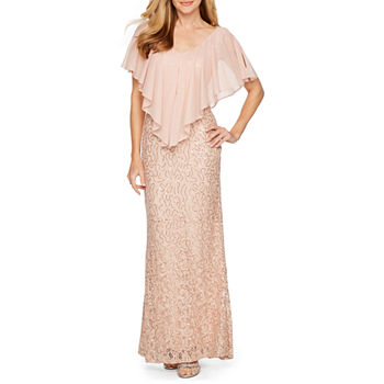 Evening Gowns Dresses for Women - JCPenney 314373266