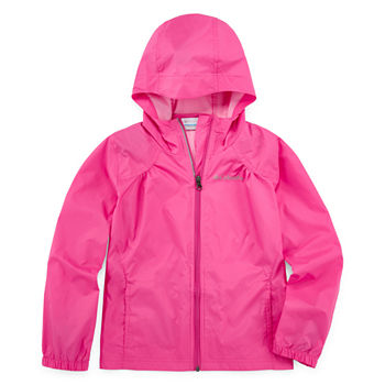 3646a17f5 Columbia Girls Coats & Jackets for Kids - JCPenney