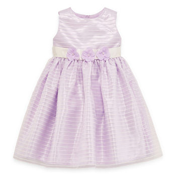 bbafb5c4b CLEARANCE Easter Dresses for Kids - JCPenney