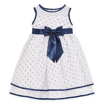 35766a993e60e CLEARANCE Toddler 2t-5t for Kids - JCPenney