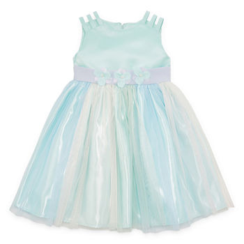 5eac667cbc54 Girls  Dresses