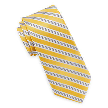 40a774370558 Ties Sitelet Shop All Boys for Baby - JCPenney