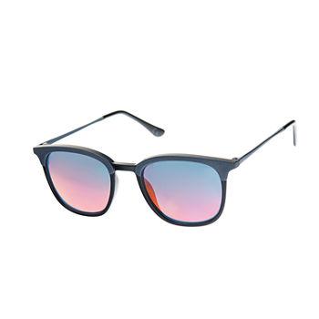 f853e43e3cc Sunglasses for Men - JCPenney
