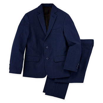 65f2e0dfa4c98 Boys  Dress Clothes