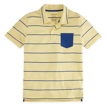 aa5dbd8a3e5 Yellow Shop All Boys for Kids - JCPenney