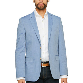 9757a3fb3 Sport Coats Closeouts for Clearance - JCPenney