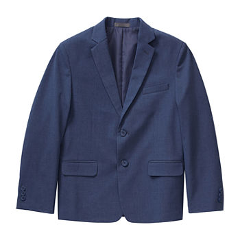Van Heusen Little & Big Boys Flex Suit Jacket