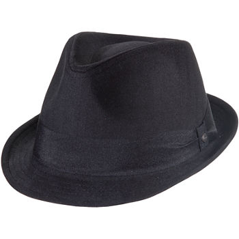 181dee9392b Men Department: Stetson, Hats - JCPenney