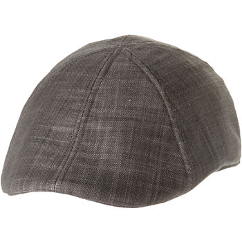 31136b66552 Ivy Caps Accessories for Men - JCPenney