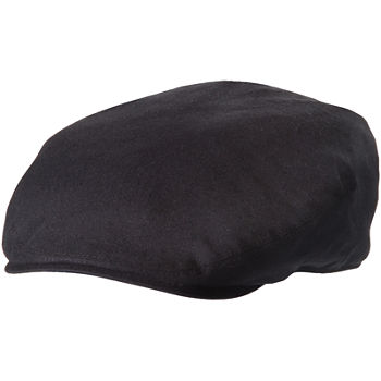3a4e2157feb721 Ivy Caps Hats Closeouts for Clearance - JCPenney
