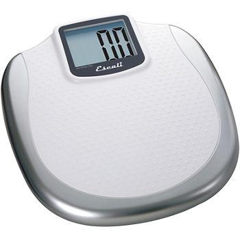 d2395e1a8cd0 Escali® Extra Large Display Bathroom Digital Scale XL200