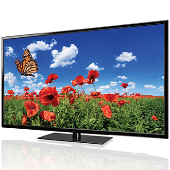 2bdf89bd05bc Televisions Tv + Home Theater Tv & Home Theater For The Home - JCPenney