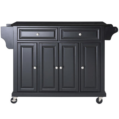... Kitchen Microwave Hutch Microwave Carts Kitchen Trolleys Breakfast Bars  ...