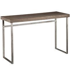 Kelvyn Console Table