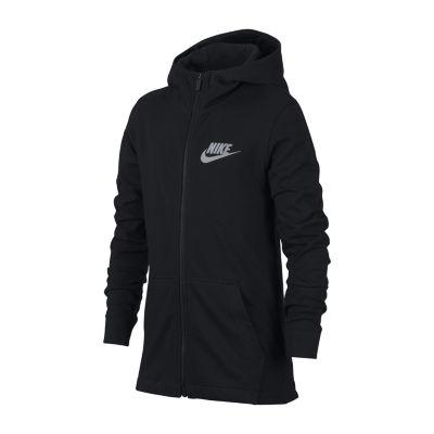 nike hoodies clearance
