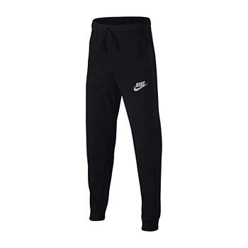 Kids Jcpenney Pants For Nike Boys Leggings amp; Pn7BwOvq