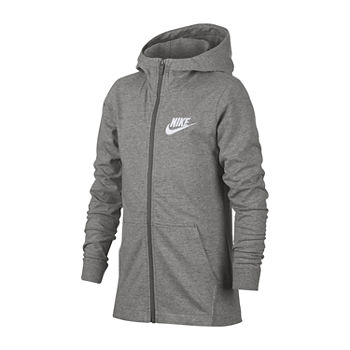 745d184c0bec Nike Hoodies   Sweaters for Kids - JCPenney