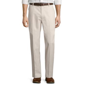 Men S Pants Spring Fashion For Men Jcpenney