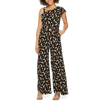 280d6830f2db Womens Rompers