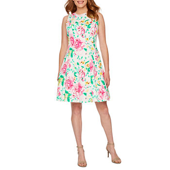 ed68a4cd250d Clearance Dresses for Women - JCPenney