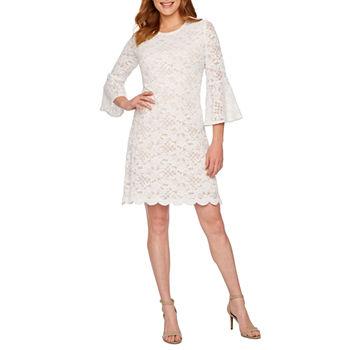9e4ca739 Ronni Nicole Sheath Dresses Dresses for Women - JCPenney