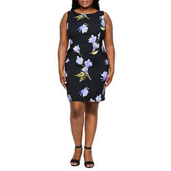 2b52f5e130eae Alyx Plus Size for Women - JCPenney
