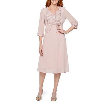 1bb2d1de9 Mother of the Bride Dresses for Women | JCPenney