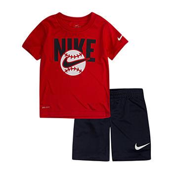 c462cb77b Nike Toddler 2t-5t for Kids - JCPenney