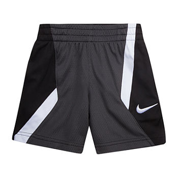 e9da85827 Nike Kids' Clothing & Apparel - JCPenney