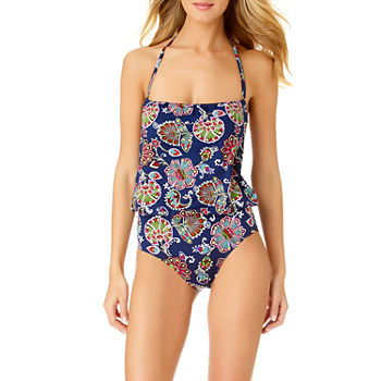 7e16bbd1e5 One Piece Swimsuits & Bathing Suits