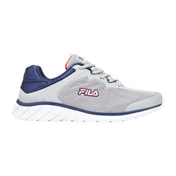 Fila Memory Core Callibration 2 Mens Running Shoes