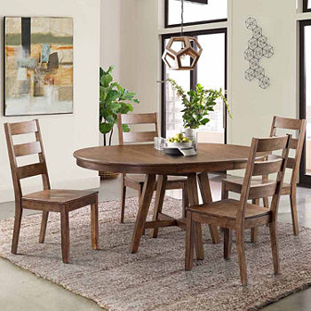 JCPenney Best Sellers: Best Dining Sets Dining Sets For The Home