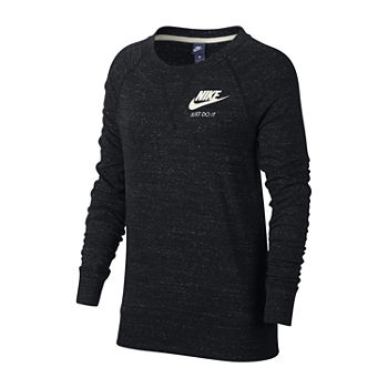 88274b3d4307 CLEARANCE Nike for Women - JCPenney