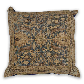 Throw Pillows Pillows Throws For The Home JCPenney Mesmerizing Beekman Home Decorative Pillow