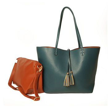 Imoshion Totes for Handbags   Accessories - JCPenney 87b6fa1364