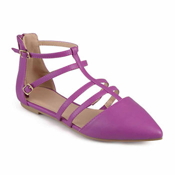 27c27940fd020 Casual Pink All Women s Shoes for Shoes - JCPenney