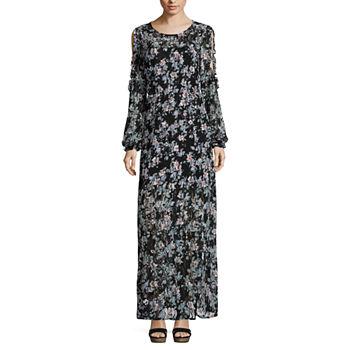 c417d5a0d8e97 CLEARANCE Petites Size Church Dresses for Women - JCPenney