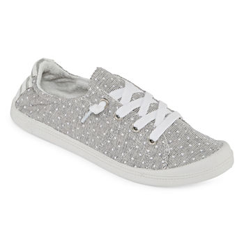 2f76bdf00301 Gray All Women s Shoes for Shoes - JCPenney