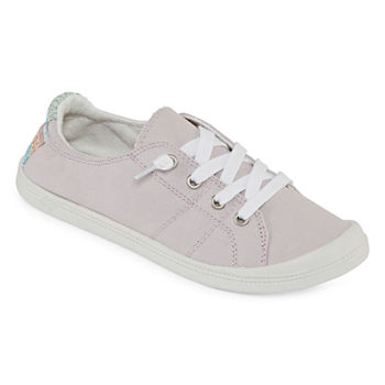 ea10e7a302a5 Purple All Women s Shoes for Shoes - JCPenney