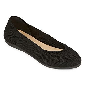 b47da91047e Flat Shoes for Women