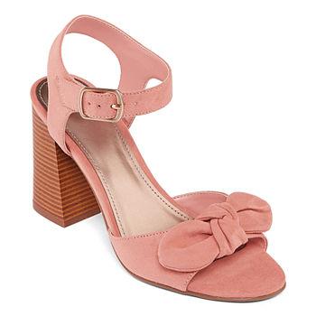d0653e886a2 High Heel Shoes